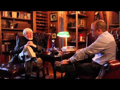 Sandy Springs Oliver Porter Interview