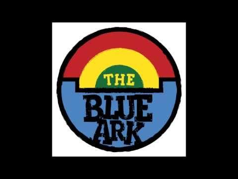 GTA V Radio [Blue Ark] Tommy Lee - Psycho