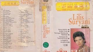 Lilis Suryani - Kisah Cinta