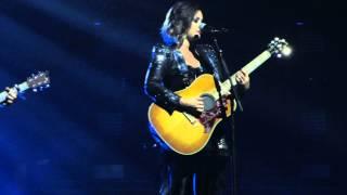 """Demi Lovato - """"Don"""