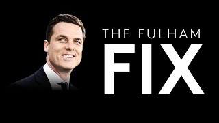 The Fulham Fix: Episode 19 - Scott Parker