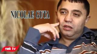 Nicolae Guta - Ai adus soarele in viata mea