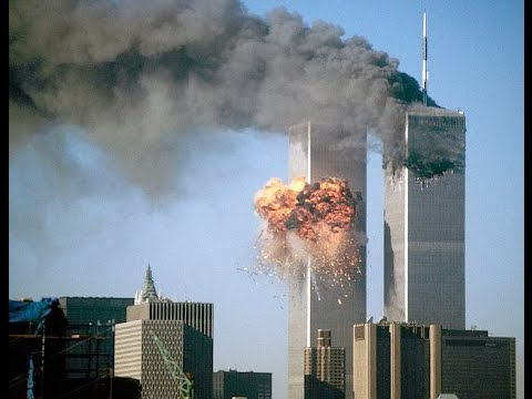 the distrust of american people on whos responsible for 911 attacks Any one of the reasons republicans are responsible for the after the terror attacks on 911 and case to the american people about why.