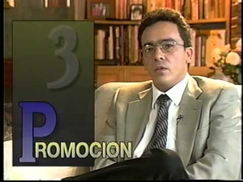 7 p´s del marketing en servicios de salud - Dr. Luis Alfonso Perez Romero PhD.