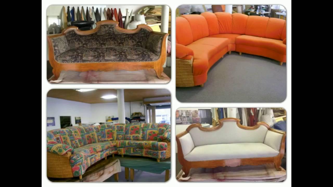 sofa leder pflege kotsch gmbh 043 444 18 28 youtube. Black Bedroom Furniture Sets. Home Design Ideas