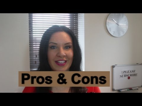 The Pros & Cons of Learning The Violin