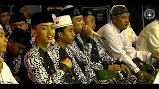 NEW Ya Hanana - Ya Lal Wathon - SYUBBANUL MUSLIMIN