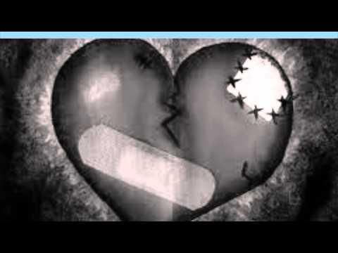 Ελενη Χατζιδου-Χειροτερα 2012 Dj Lil'Kris$ Remix
