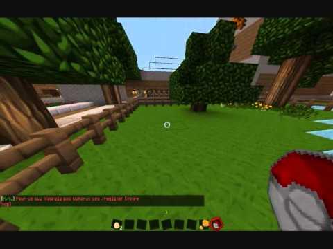 Minecraft comment avoir des b b s poules youtube - Poule minecraft ...