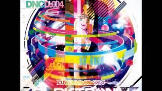 DJ Shimamura - Dazzling