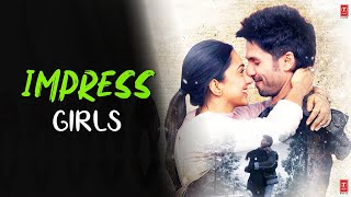 Top 5 Stylish Ringtones to Impress Girls 2019   Download Now   Ep.4