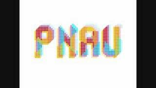 Watch Pnau Shock To My System video