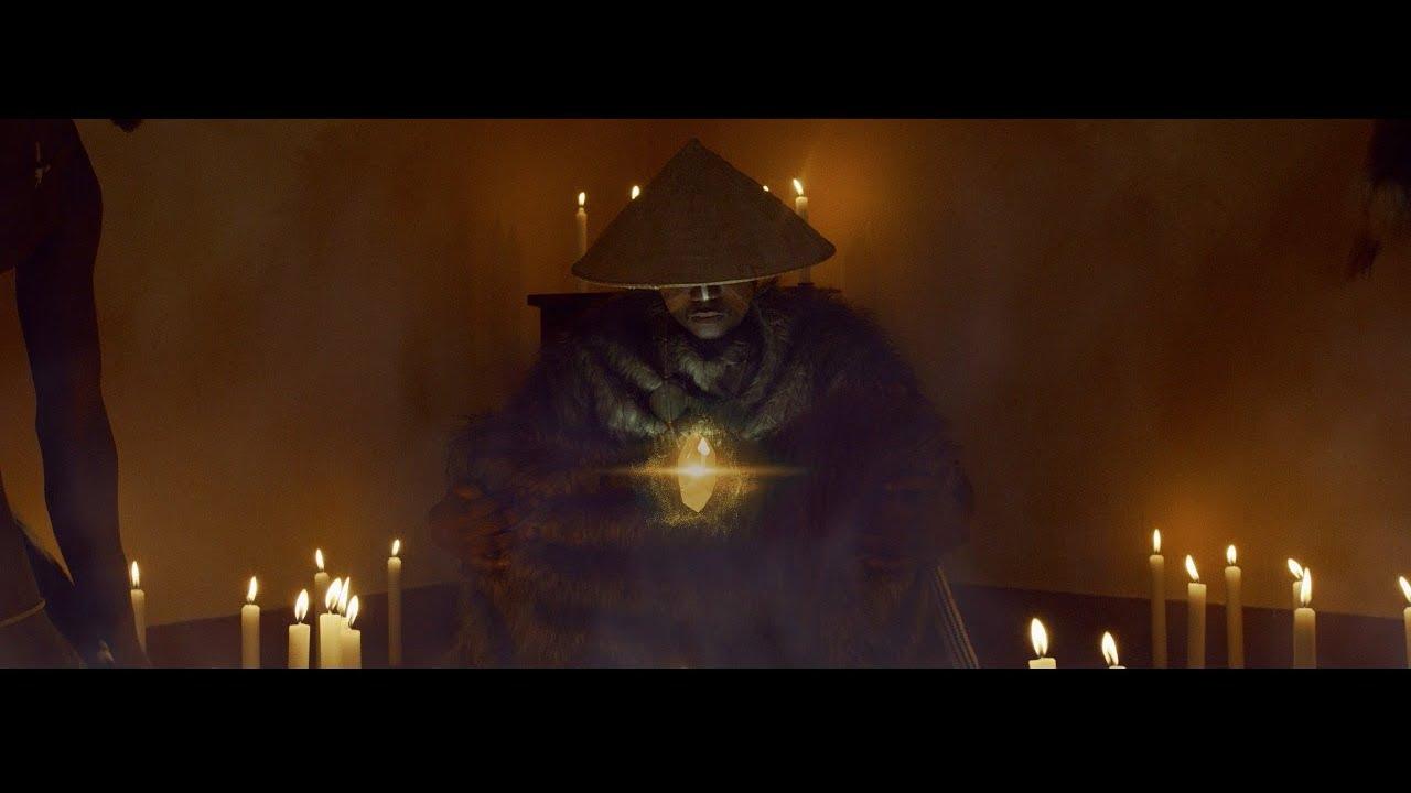 Download Mnqobi Yazo - eMgodini (ft Musiholiq) Official Music Video