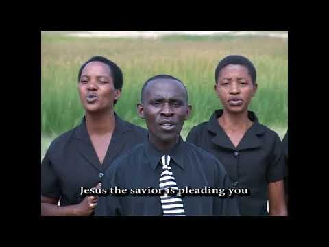 Si Mbali By Nyahanga SDA Choir