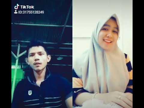 Tik Tok Gadis Aceh
