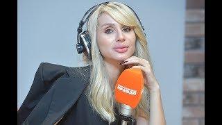 Светлана Лобода прокомментировала слухи о своей беременности