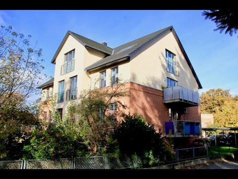 verkauft!-horn-immobilien-eigentumswohnung-im-jahnviertel