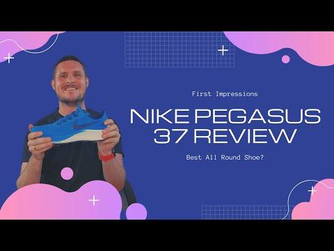 nike-pegasus-37-review-–-first-impressions-on-the-nike-air-zoom-pegasus-37