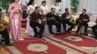 الشرقي الخيراني شعبي عربي مغربي  (2) - chaabi Arabes Maroc al khairani