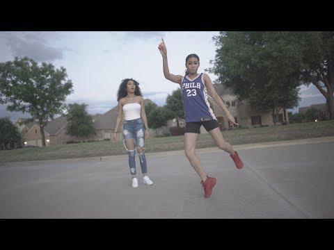 Megan Thee Stallion – Cash Shit ft. Da Baby (Dance Video) Shot By @Jmoney1041