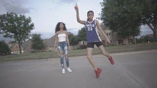 Megan Thee Stallion - Cash Shit ft. Da Baby (Dance Video) Shot By @Jmoney1041