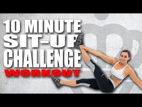 10-minute-sit-up-challenge-workout-sydney-cummings