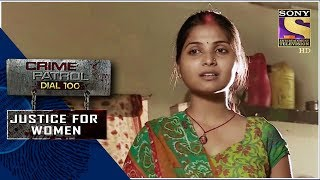 Crime Patrol | The Navigator | Justice For Women | Full Episode