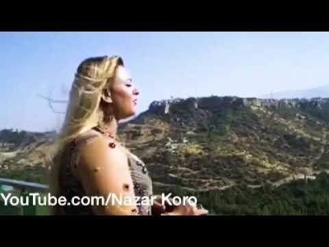 Strana Kurmandji Neriman Yar Yar Dilo اغنية كردية قديمة بِسْم نيريمان  يار يار دلو ❤️