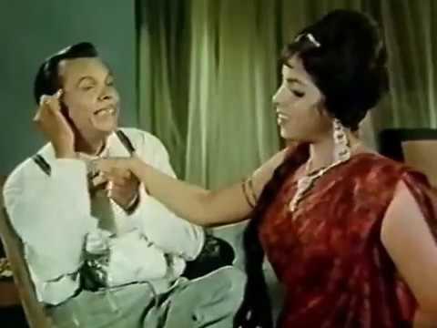 Сын прокурора   Duniya 1968 песня из кинофильма