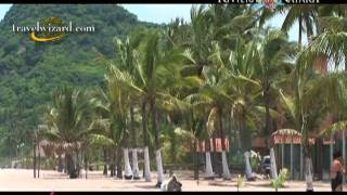 Lo De Marcos Riviera Nayarit Vacation Video,Honeymoons,Tours,Hotel Videos