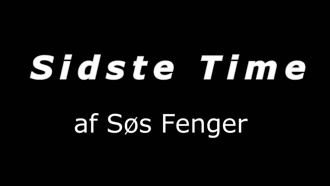 sos-fenger-sidste-time-frederik19951995