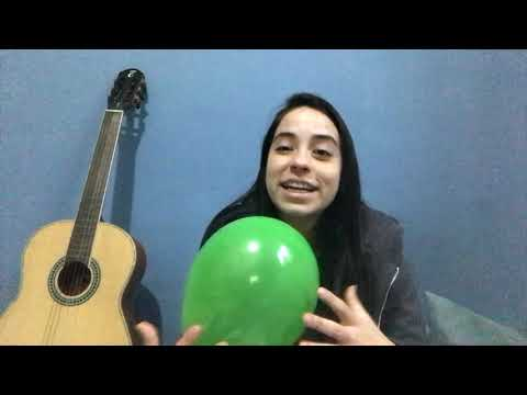 Vídeo Aula de Ingles from YouTube · Duration:  4 minutes 17 seconds