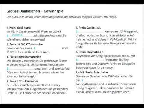Goethe Zertifikat B2 Prüfung 4 Hören Aufgabe 1 Lösung Am Ende Youtube
