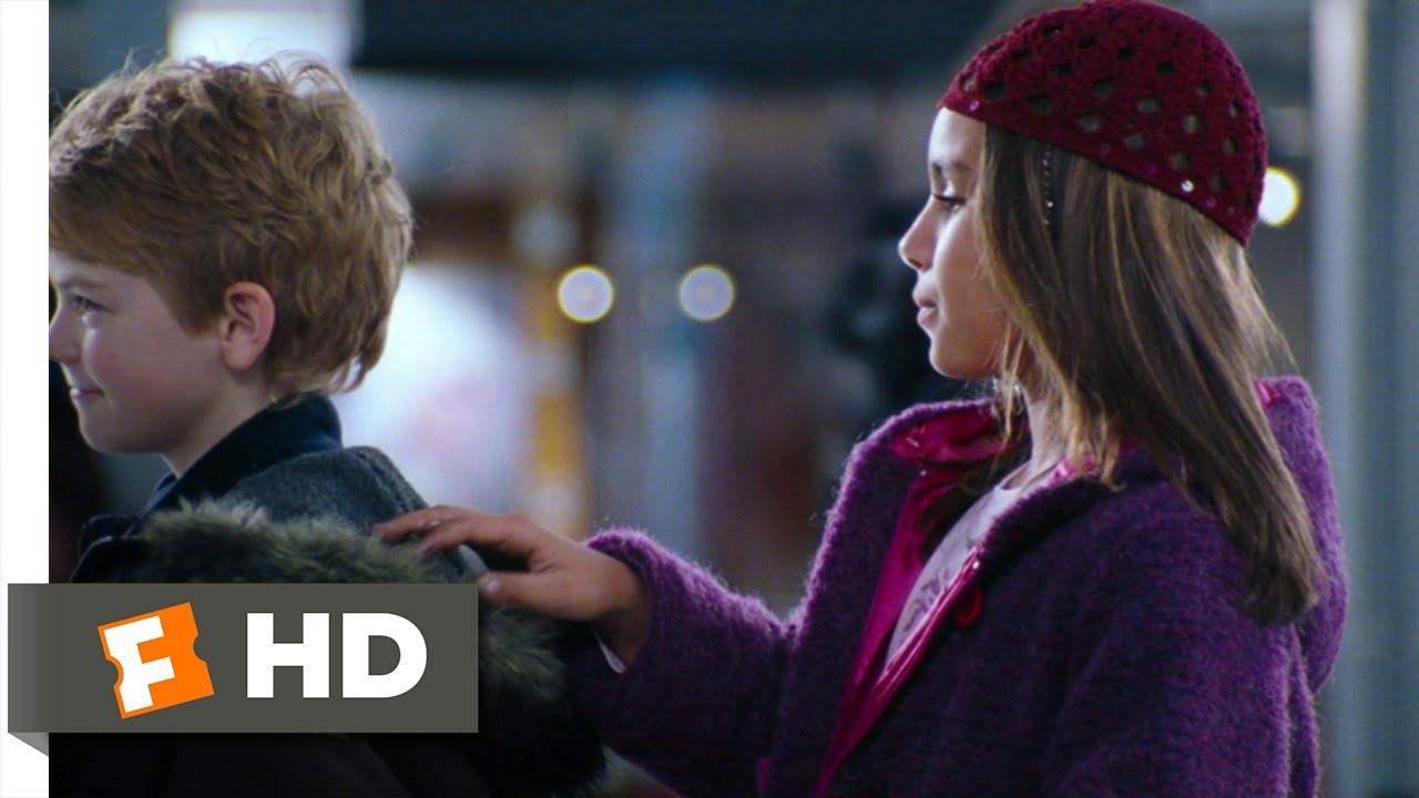 love actually 910 movie clip sam runs after joanna