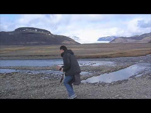 Iceland Electronica