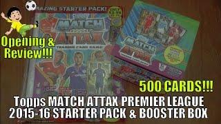 Popular Trading card & Football card videos