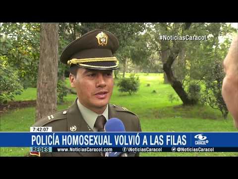 MIL ANUNCIOSCOM - Gay Servicio doméstico gay