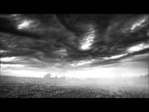 Heaven Or Las Vegas (Instrumental)