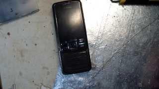 Nokia 6300 замена дроселя перемычками (не работает микрофон )(Nokia Lumia 930 http://goo.gl/o8jKJ5 Отсутствие этого дросселя ведет к неработоспособности микрофона и на на него много..., 2013-04-28T20:10:06.000Z)