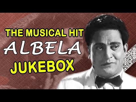 Albela | All Songs | The Musical Superhit Film | jukebox