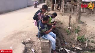 Must Watch New Funny😂 😂Comedy Videos 2018   Episode 10   Funny Vines    shyam sunder