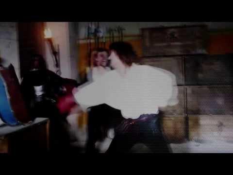 Juan & Cesare Borgia ✘ Anne Boleyn (crossover) ► it doesn't hurt me