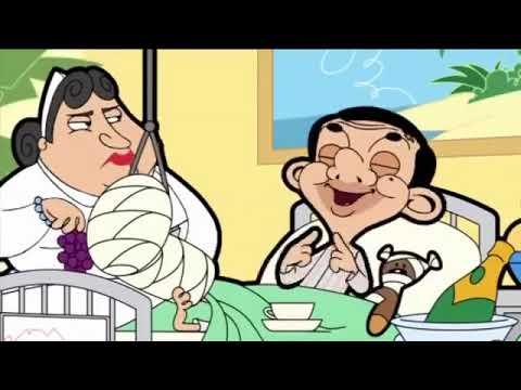 Mr Bean New Episodes |     ||   ||   HD 2017