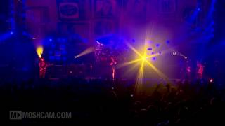 Korn - Did My Time Live in London (Track 9 of 17) | Moshcam