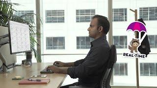 Salesforce Pardot Health and Life Sciences Demo