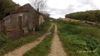 Auxerre Chablis Tonnerre   2014
