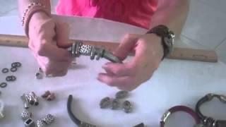 Regaliz™ Bracelet
