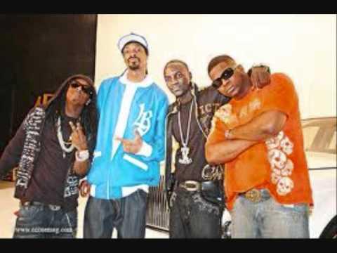 Akon snoop david speaker dogg lil banner ft download wayne