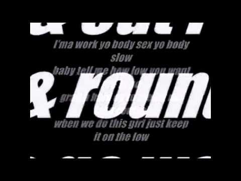 BMC Boyz - UP N DOWN (Part 2) (Lyrics)