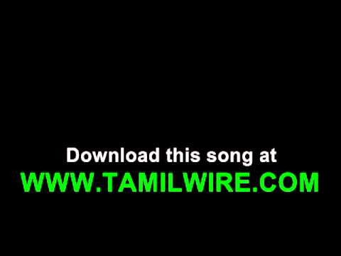 Jananam   Ore Oru Mutham Tamil Songs